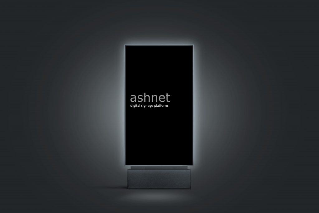 ds_outdoor_poster_ashnet